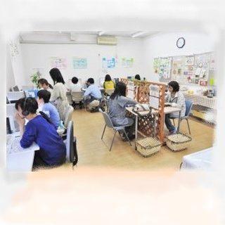 新事業を生み出すビジネスアイデア生涯学習サロンカルチャーレストラン 教室事例1